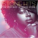 Angie_Stone-Stone_hits
