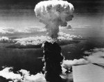 Nagasaki picture