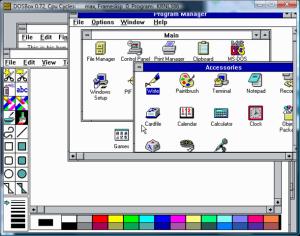 windows_3_1