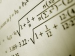 Statistici matematice